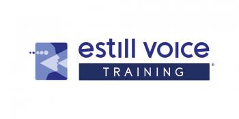 Estill-Logo2